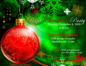 ChristmasParty2009_FB