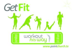 getfit_front