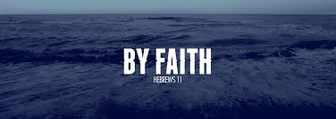 Faith Declaration