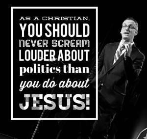 Todd Bishop Politicked 2016