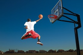 basketball-high-jump-in-5-minutes1