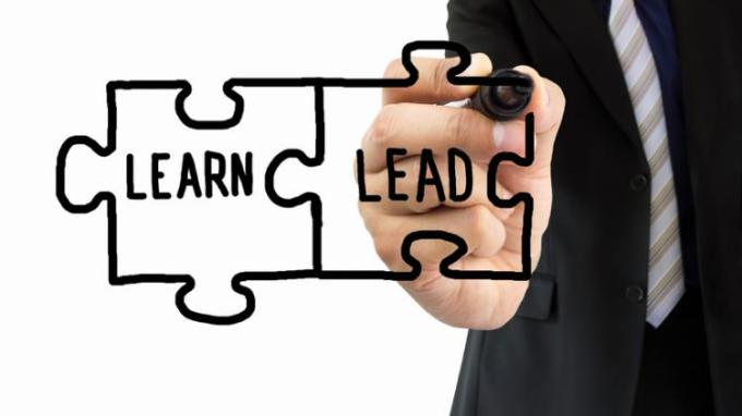 leadership_6